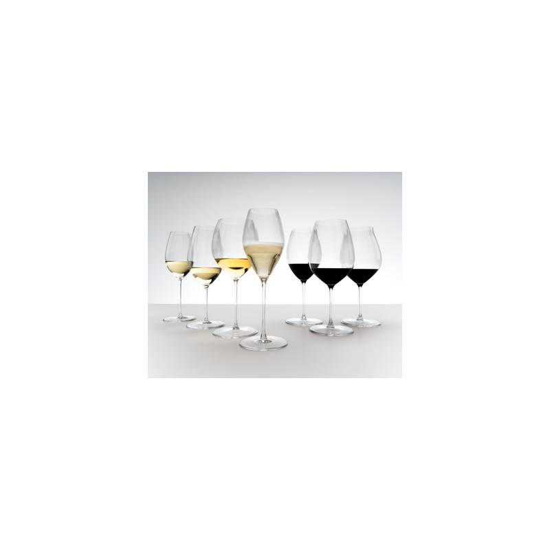 Cocktail Shaker gris ref. 78403