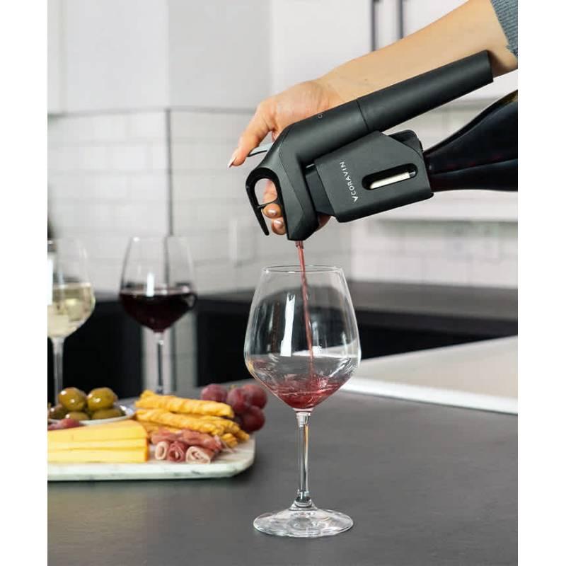 Pince ouvre-bouteille à Champagne réf.68625