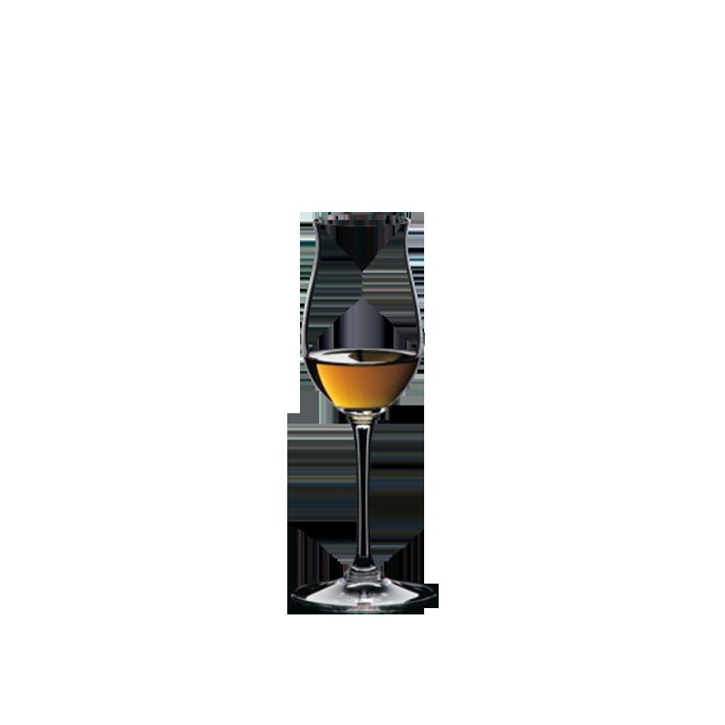 Seau refroidisseur à champagne Réf. 36473