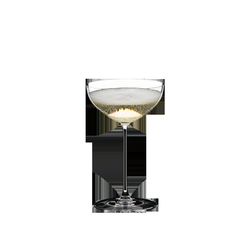 Coffret refroidisseurs vin & Champagne Réf. 3887x