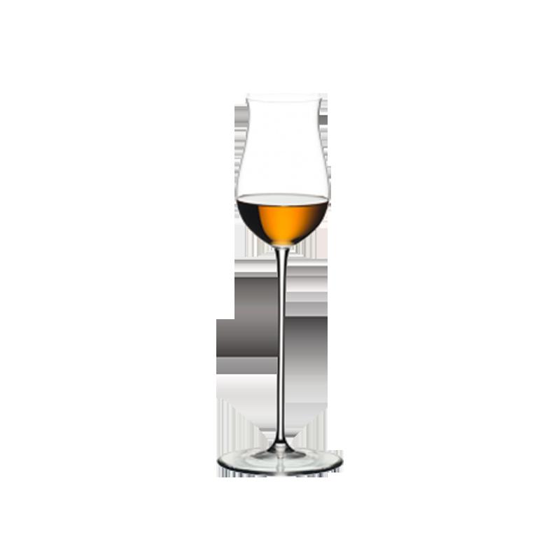Refroidisseur à vin ref. 388xx