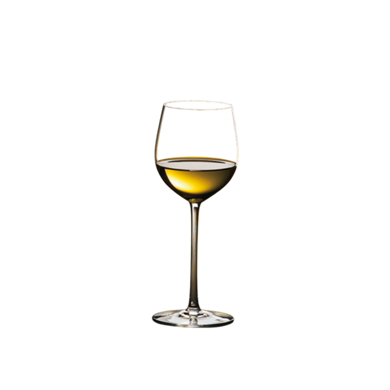 Active Wine Cooler Elegant