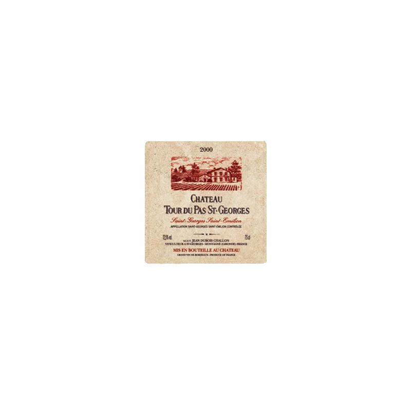 Découpe-salade ref. 47546