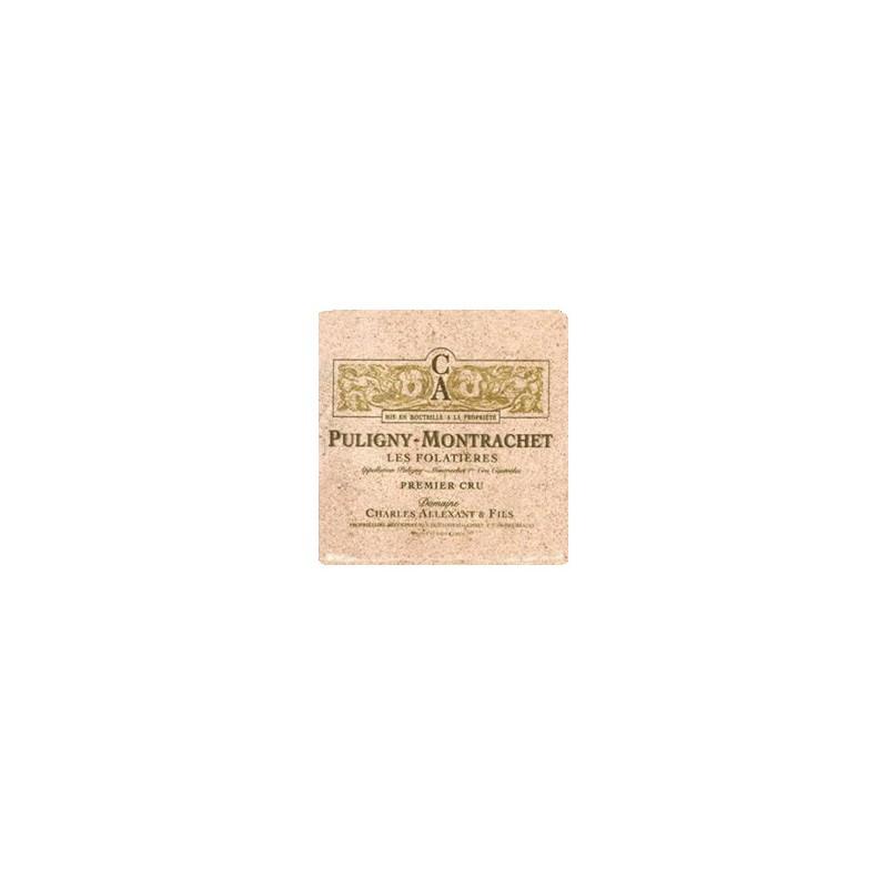Boîte de conservation sous vide 0,65 L