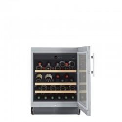 Aérateur à vin ref. 1854x